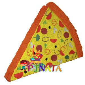 Піньята Піца