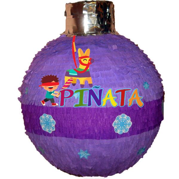 Піньята Кулька