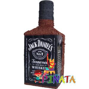 Піньята Джек Деніелс